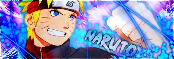 Naruto Гигабар