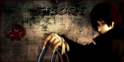 Сасори