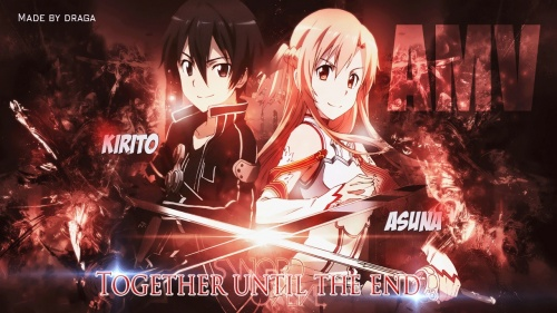 Together Until the End