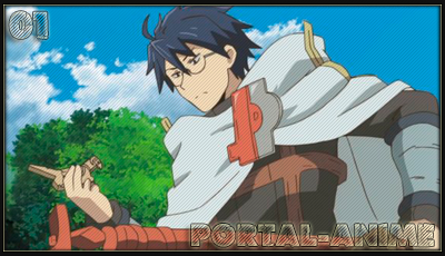 Log, Horizon, 01, Лог, горизонта, 01,