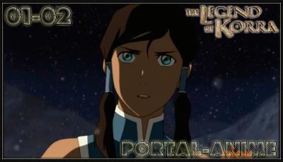 Avatar:, The, Legend, of, Korra, (2, сезон), серия, Аватар:, Легенда, Корре, (2, сезон), серия,