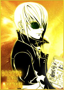 Naruto Shinobi Breakdown Free Download